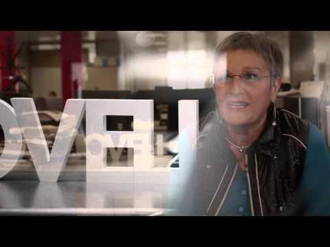 Videocomunicado | I Foro Premios Albert Jovell