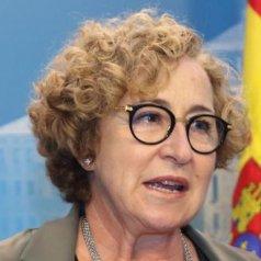 Maite Marín Rubio