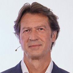 Ramón Frexes