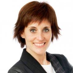 Marta Trapero