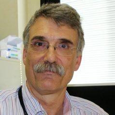 Francesc Casellas
