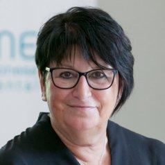 Ana López Trenco