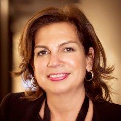 Ana González Pinto