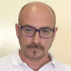 José Ramón Pages