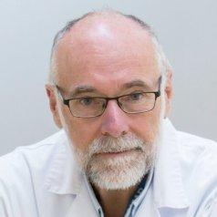 Víctor Pérez Solá