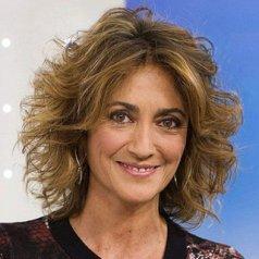 Ana Garcia Lozano