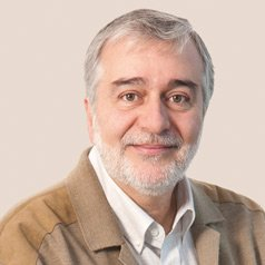Ángel Gil