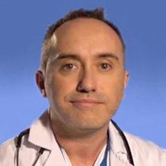 Dr. José Mª Huguet