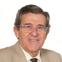 Joaquín Carballido
