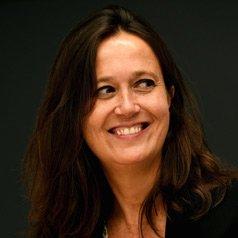 María Martinón Torres