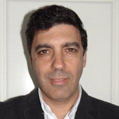 Dr. Pedro Herranz