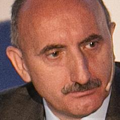 Ponente Alipio Gutiérrez