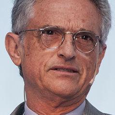 Ponente Luis Rojas-Marcos