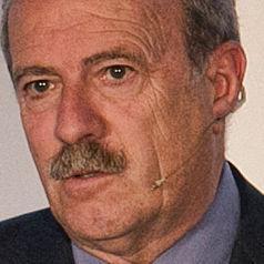 Ponente Manuel Campo Vidal