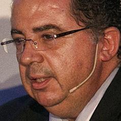 Ponente Xavier Corbella
