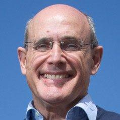 Rafael Bengoa edición 2017