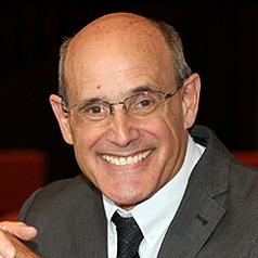 Ponente Rafael Bengoa