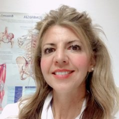 Dr. Raquel Almodóvar