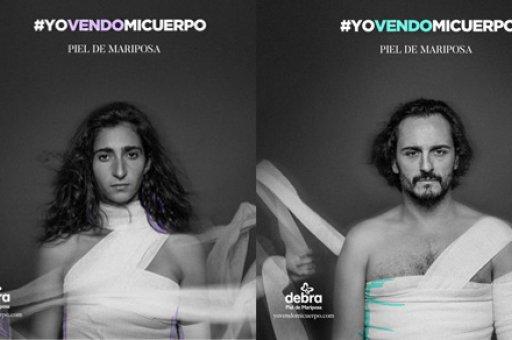 Listado Campaña #Yovendomicuerpo