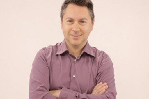 Julián Cano Cambronero