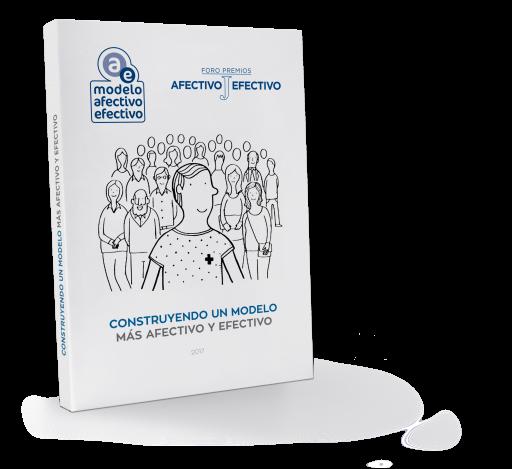 Portada Guía del Modelo AE, vol.1